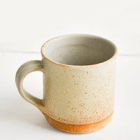 2: Sparrow Ceramic Mug in  - LEIF