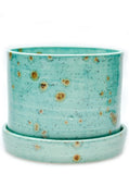 Speckled Burst Planter - LEIF