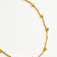 Starbright Choker in  - LEIF