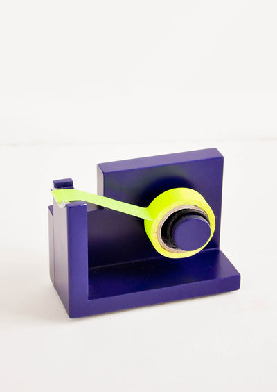 Stay Put Tape Dispenser hover