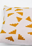 Steps Pillow - LEIF