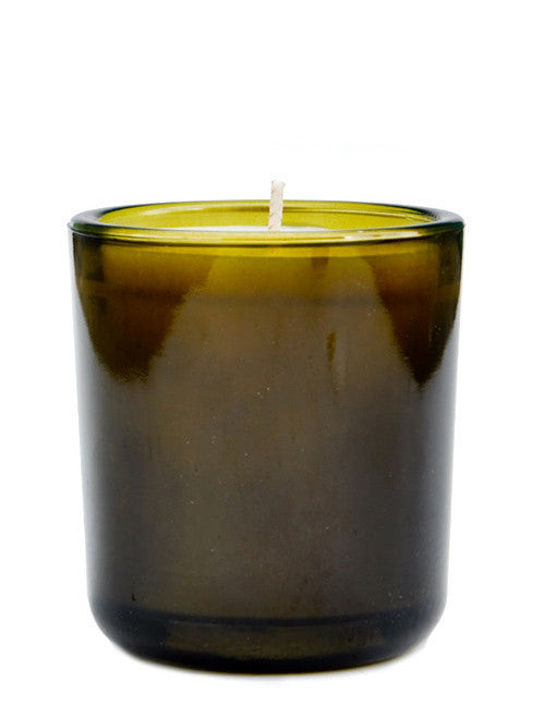 Garden + Forest Candle - LEIF