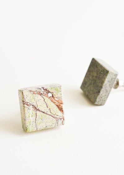 Terra Marble Knob hover