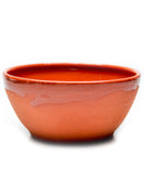 Terracotta Soup Bowl - LEIF