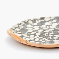 1: Pressed Pattern Serving Tray in  - LEIF