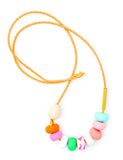 Tropical Punch Necklace - LEIF