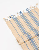 Villa Stripe Table Runner