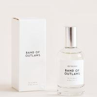 Band of Outlaws: West Third Eau de Parfum in Band of Outlaws - LEIF