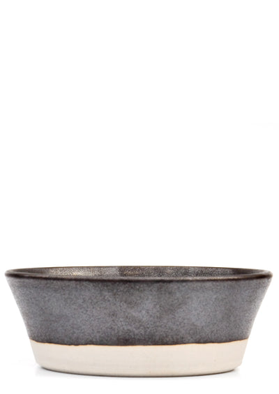 W/R/F Serving Bowl hover