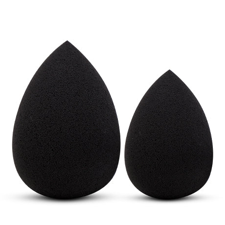Black Edition Deluxe Beautysponges
