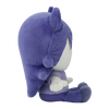 Abnormal Chaos Plush
