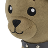 Galileo the Goober Plush