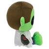 Official DOCM77 Plushie