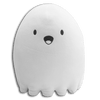 Sanesparza Ghost Plush Toy