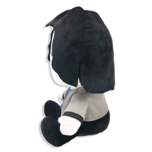 Gizzy Gazza Plush Toy (Free Shipping)