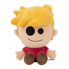 Gomotion Plush