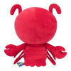 Greg The Lobster Plush