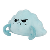 Grumpy Cloud Plush