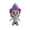 Amy Lee Plushie (Pre-Order)