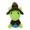 Wizard Goblin Plush