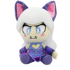 Lora Vicious Plush
