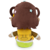 JelloApocalypse Molly Plush