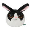 Peter the BunnyLoaf Plush