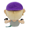 VaporTheGamer Plush