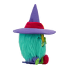 The Wizard Plush