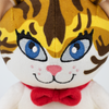 ibxtoycat Plush