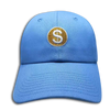 Circletoons Dad Hat