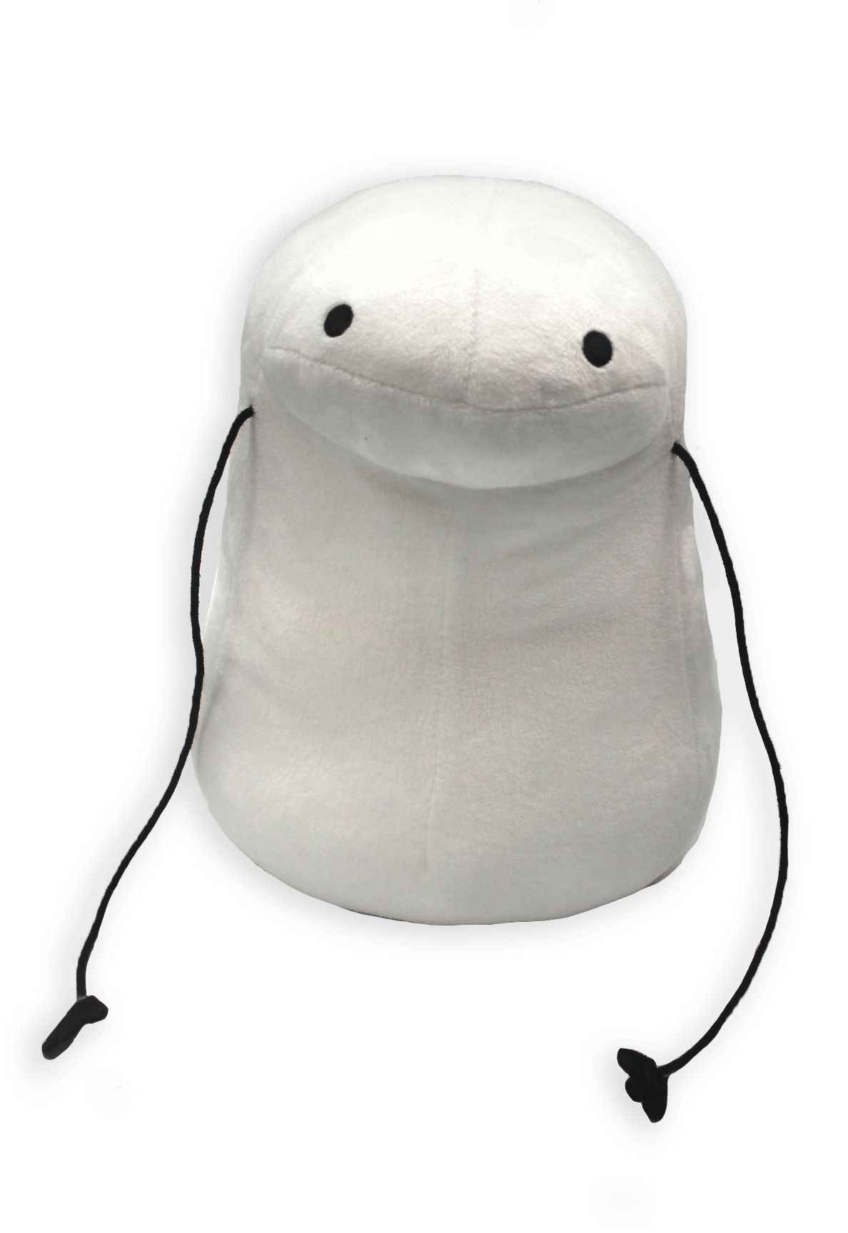 Flork Of Cows Plush Toy