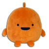 HeyBobGuy Jelly Pudge Plushie (Pre-Order)