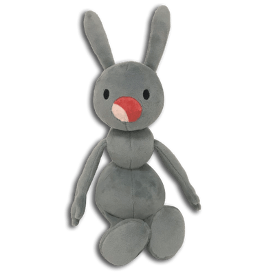 Kasey The Golden Ant Plushie (Pre-Order)