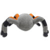 Kindly Keyin Charlie Spider Plushie