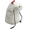 Flork of Cows Tiny Wife Plush (Pre-Order)