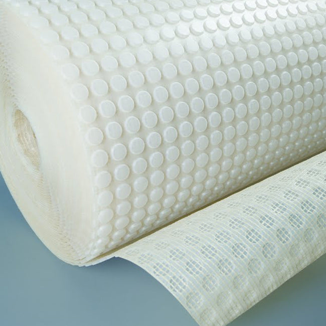 Newton 803 Newtonite Damp Proofing Membrane - Large Roll, 2m x 20m (M22)