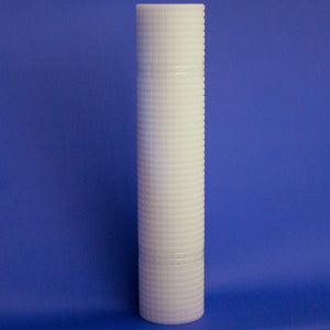Newton 803 Non-Meshed Damp Proofing Membrane - Small Roll, 1m x 10m (M19)