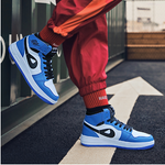 AJ1 Nike BASKETBALL SHOES
