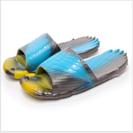 2019 Summer Thick-bottomed Non-slip Parrot Slippers