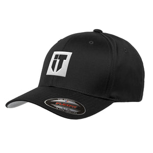 Isaiah Thomas Flexfit Hat | 500 LEVEL