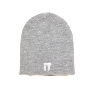 Isaiah Thomas Beanie | 500 LEVEL
