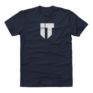 Isaiah Thomas Men's Cotton T-Shirt | 500 LEVEL