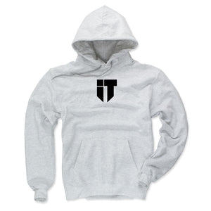 Isaiah Thomas Men's Hoodie | 500 LEVEL