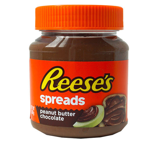 Reese's Spreads PNB Chocolate (368 g) (8er)