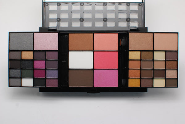 MISKOS Makeup Set 74 Color Makeup Kits