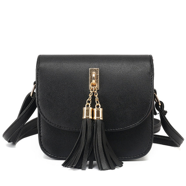 Fashion 2018 designer Small Chains Bag