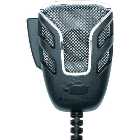 Uniden Cb Accessory Noise Canceling Microphone
