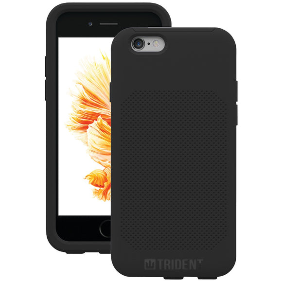 Trident Case Iphone 6 Plus And 6s Plus Aegis Pro Case