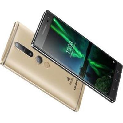 Phab 2 Pro Gold And 6.0 4GB  6